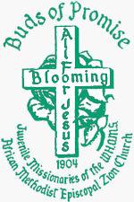 Buds_of_Promise_Logo-1.jpg