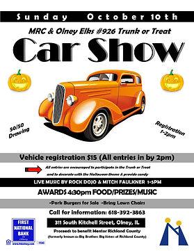 Car Show 8.5x11 2021.jpg