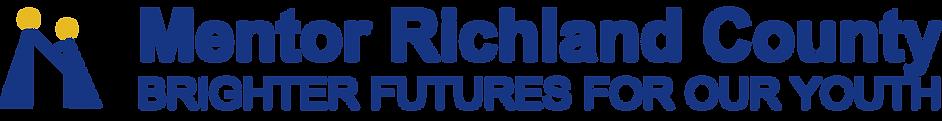 Color Logo w-line.png