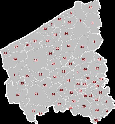Kaart West-Vlaanderen.png