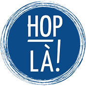 Logo_large_blue.png