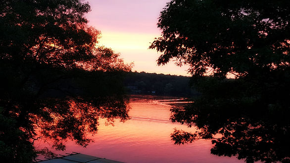 keech-pond-sunset-edit.jpg
