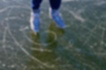 skating-3817358_640.jpg