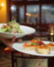 restaurant-939434_640.jpg