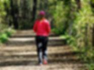 jogger-515665_640.jpg
