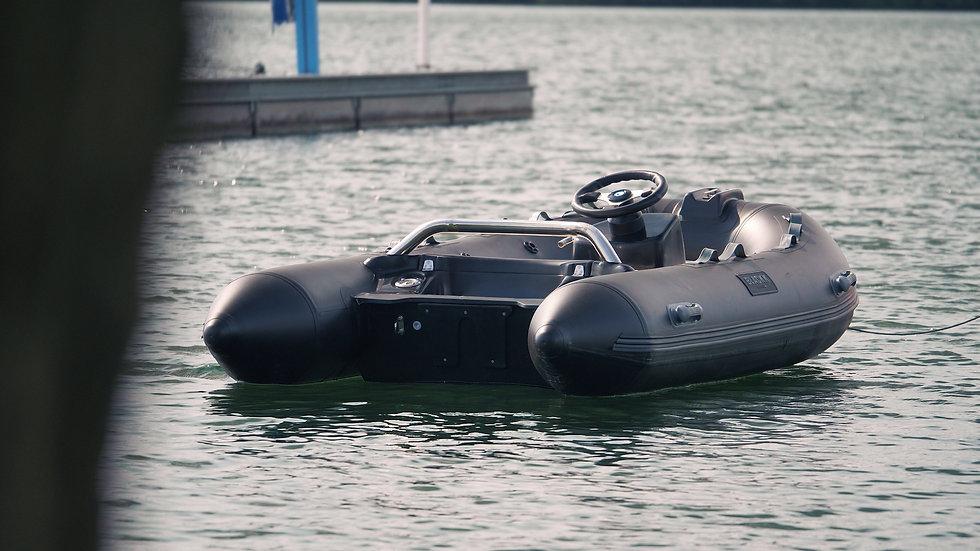 Blackk Boats - Promotiefilm_Thumbnail.jp