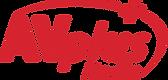 AVplus-Media_logo_PNG_Rood_Transparant_W