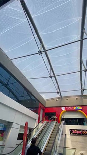 TMALL ETFE