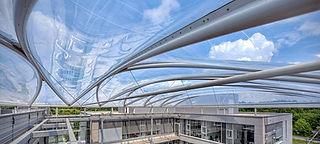 ETFE.jpg