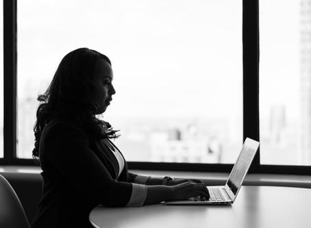 Digital Revolution Empowers Women in Technology