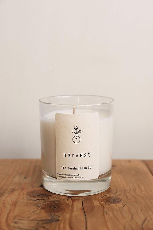 harvest 180ml