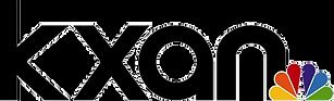 KXAN+logo.png