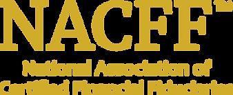 NACFF Logo TM .png