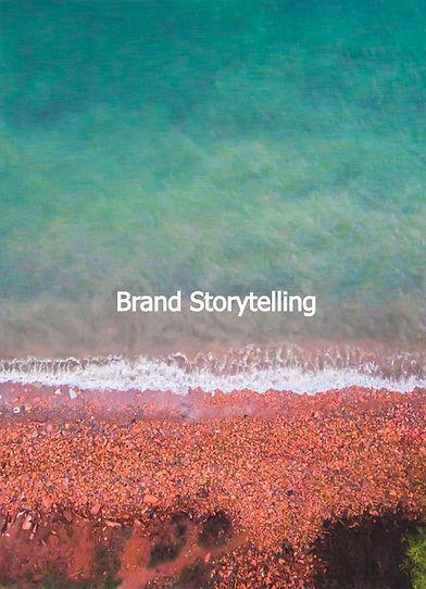 eCommerce brand Storytelling.jpg