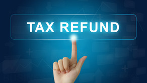 ITIN Approved but the Tax Return Filed Refund Not received Yet. How can you check the Refund Status?