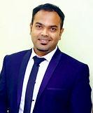 Riswan Adil - UAE IRS Representative.jpg