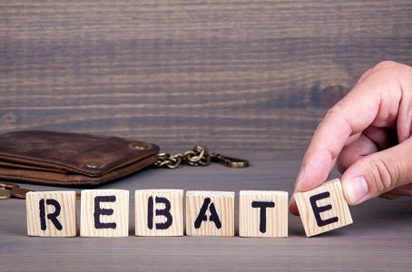 Recovery Rebate Credit Refund Claim