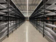 Ausmart strategic retail fixtures