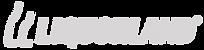 Liquorland-logo.png