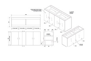 Fixture design I Ausmart