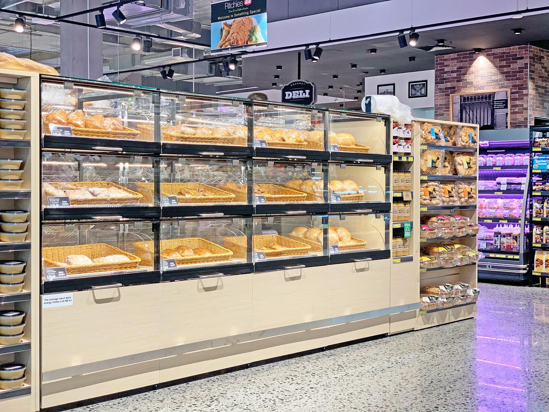 Bakery-Displys-I-Ausmart-Strategic-6.jpg