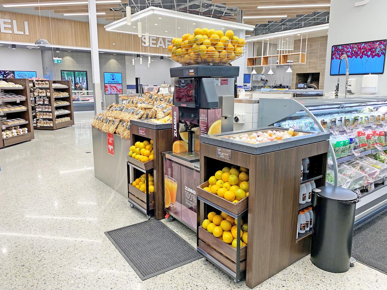 Retail-Fitouts-I-Ausmart.jpg
