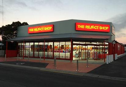 The_Reject_Shop_facebook.jpg