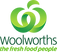 Woolworths_logo_2014.webp