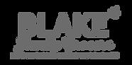 BLAKE-Tag-RGB-150dpi.png