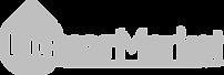 Liquor_Market_Logo.png