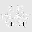 trs-logo1_edited.png