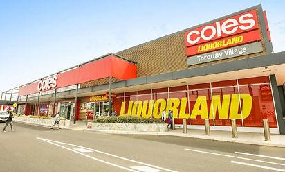 coles-liquorland-2.jpg
