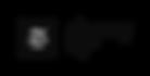 sharryup-logo.png