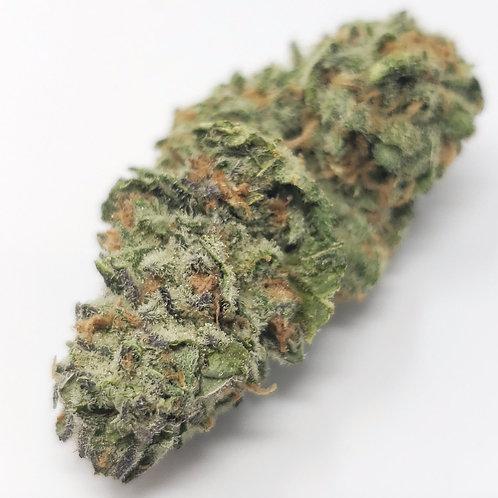 Concord Cream (Exotic $99 Oz)