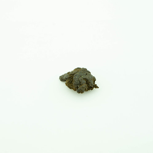 Afghan (Gold Seal)