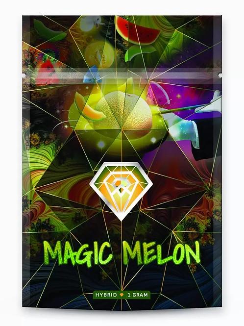 Diamond Concentrates - Magic Melon