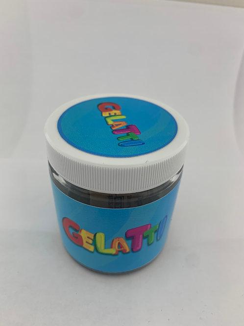 Gelatti AAAA - 7g/ Jar