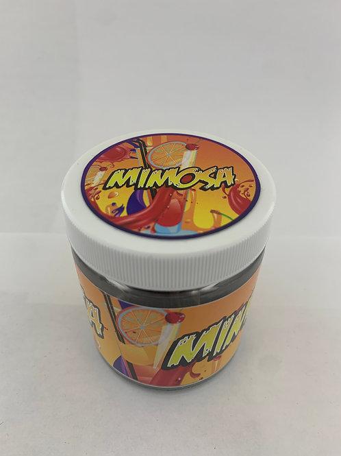 Mimosa AAAA - 7g/ Jar