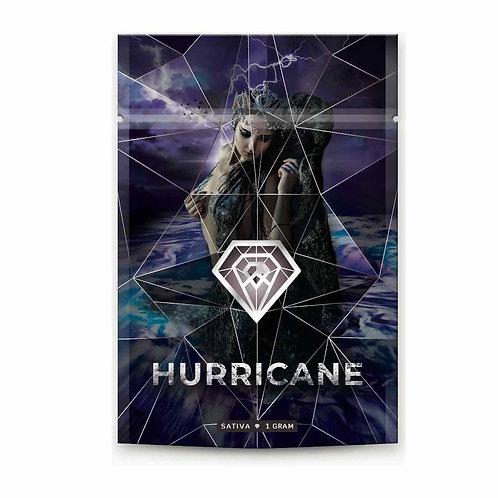 Diamond Concentrates - Hurricane