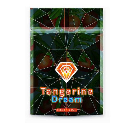 Diamond Concentrates - Tangerine Dream