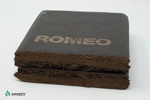 Romeo Hash