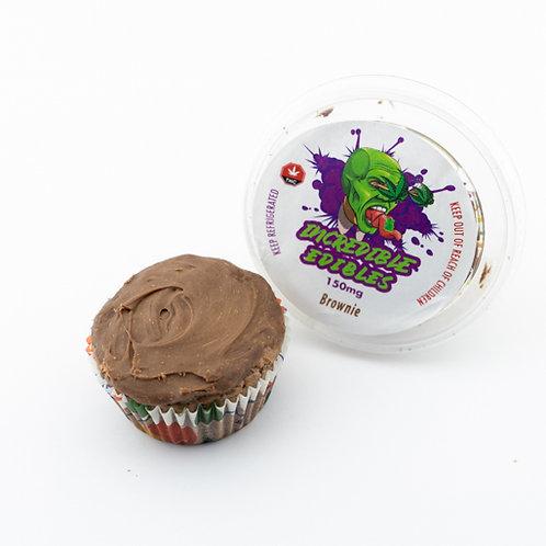 Incredible Edibles Two Bite Brownie - 150mg
