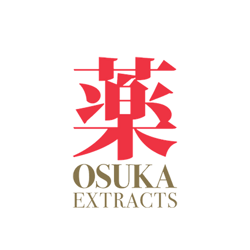 Osaka Dabbu Shatter