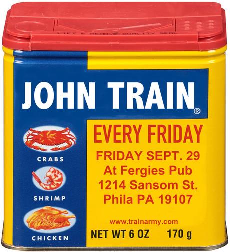 John Train flyer - Old Bay -SEPT 29.jpg