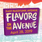 flavors of the avenue 2019.jpg