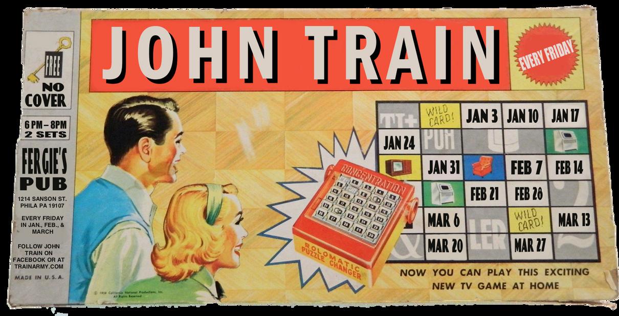 John Train - Spring - Fergies 2020.png