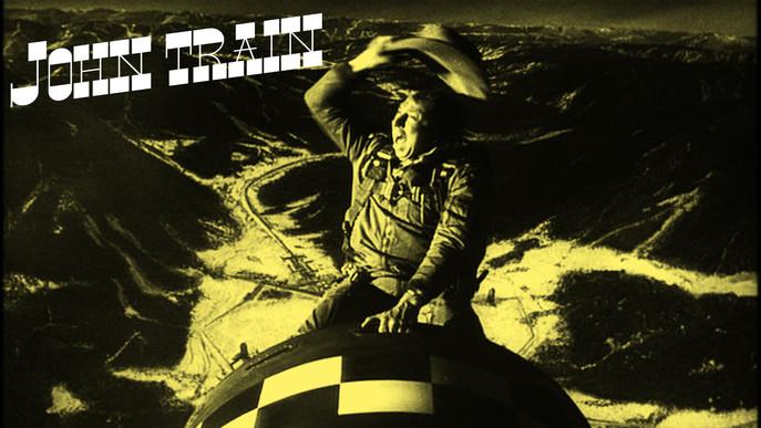 John Train - facebook banner option - 3-