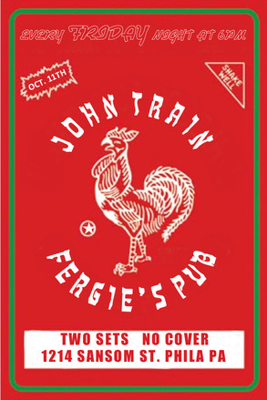 John Train - Sriracha  OCT. 11.jpg