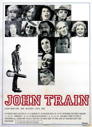 John Train - 1-11-19 Fergies.jpg