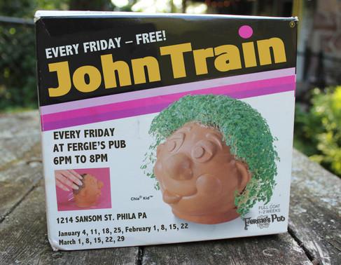 John Train - 2019 Spring Fergies.jpg